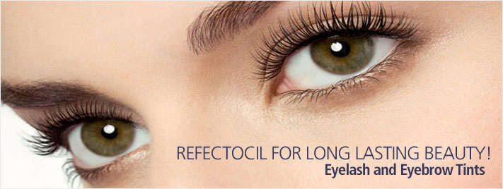 The Nail Workshop - Nails, Brows and Lashes - About Us